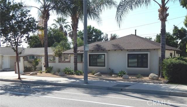 813 N Citrus Avenue, Covina, CA 91723