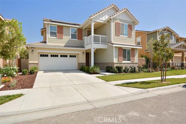 6178 Athena Street, Chino, CA 91710