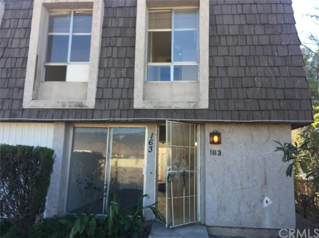 25180 5th Street, San Bernardino, CA 92410