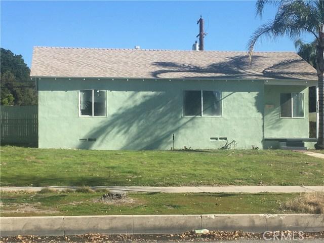 3663 N Sierra Way, San Bernardino, CA 92405