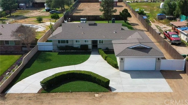 3694 Sierra Avenue, Norco, CA 92860