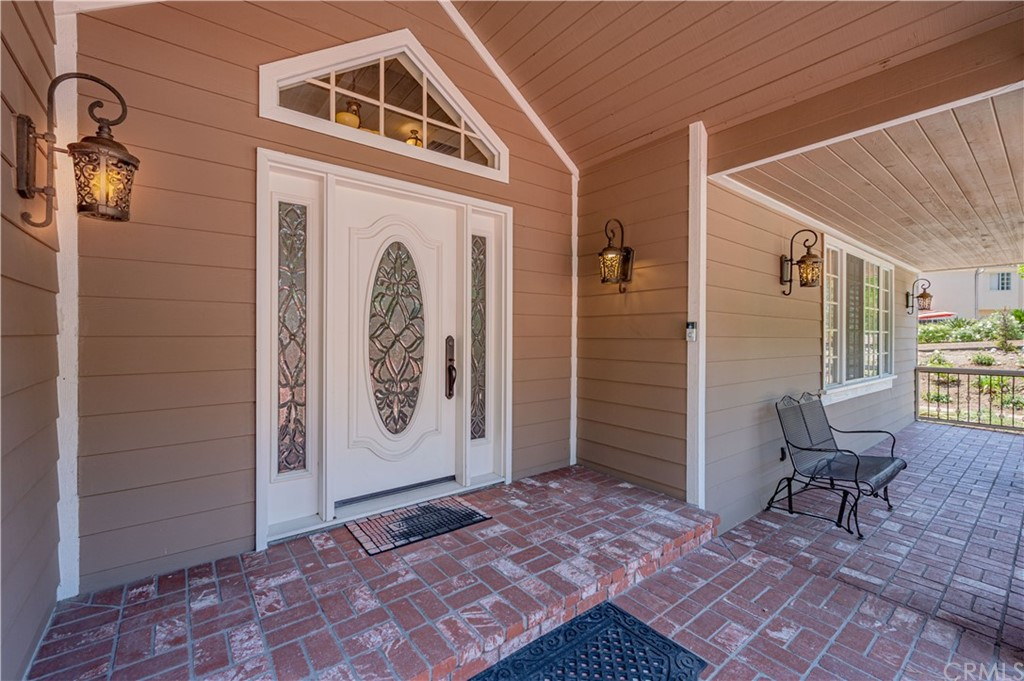 Photo of 458 W Grandview Avenue, Sierra Madre, CA 91024