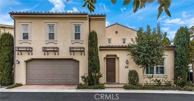 225 Mantle, Irvine, CA 92618