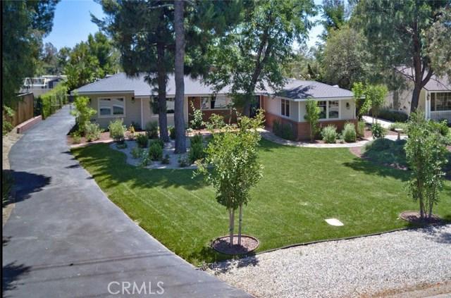 918 W Valencia Mesa Drive, Fullerton, CA 92835