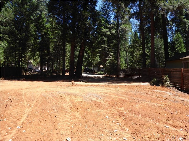 15047 Torey Pine Road, Magalia, CA 95954