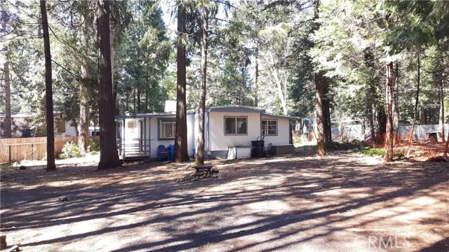 14711 Wood, Magalia, CA 95954