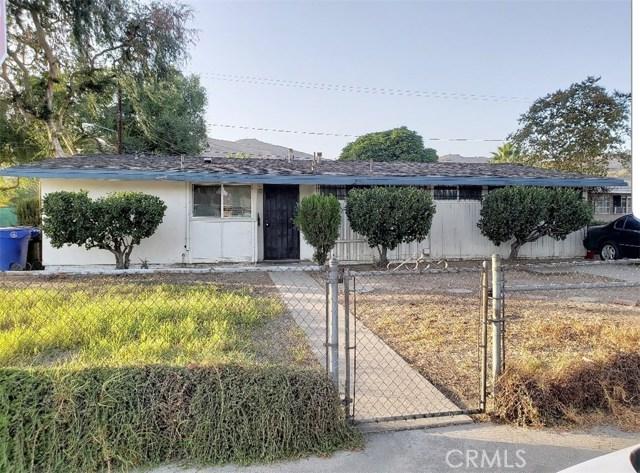 2291 Belinda Avenue, Pomona, CA 91768
