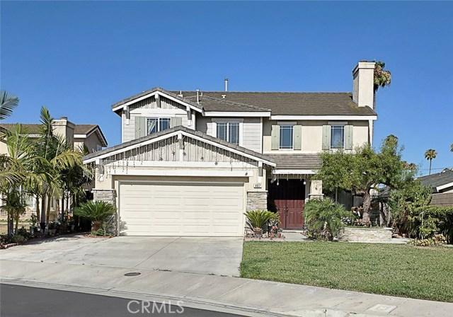 407 S Mountain View Street, Santa Ana, CA 92704