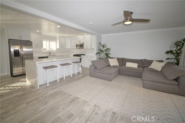 2105 Rockefeller Lane 5, Redondo Beach, CA 90278
