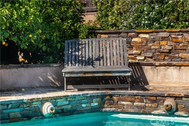 32. 7005 Purple Ridge Drive Rancho Palos Verdes, CA 90275