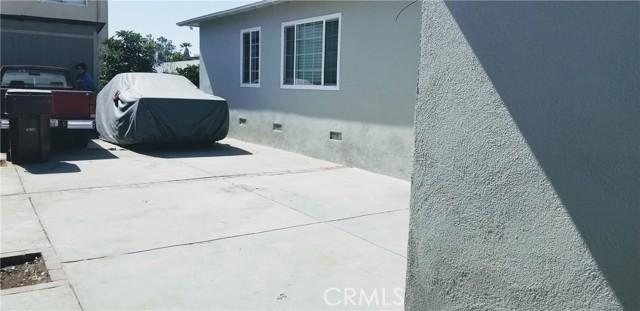 17. 22423 Halldale Avenue Torrance, CA 90501