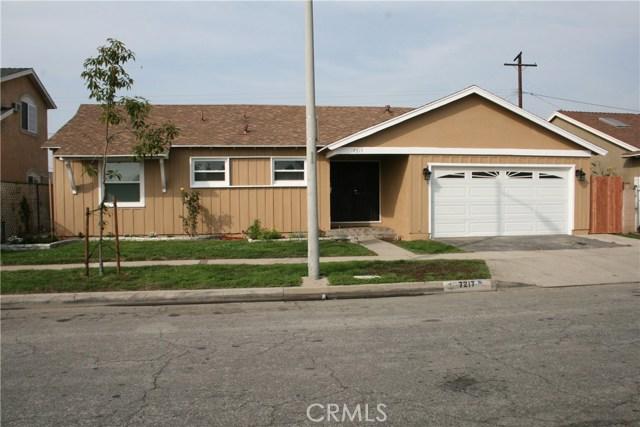 7217 Pico Vista Road, Pico Rivera, CA 90660
