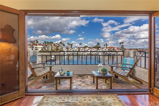 3235  Moritz Drive, one of homes for sale in Huntington Harbor