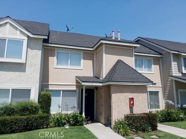 1235 E D Street Ontario, CA 91764