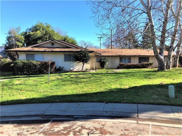 15 San Gabriel Drive, Chico, CA 95973