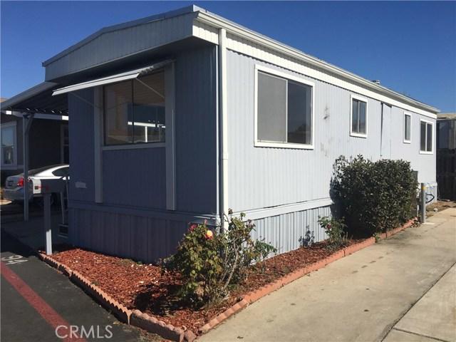 23701 S Western Avenue 94, Torrance, CA 90501