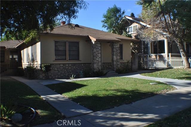 3974 1st Street, Riverside, CA 92501