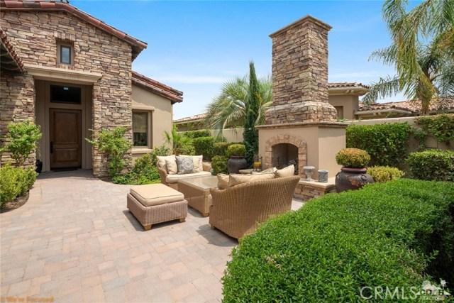 75596 Via Cortona, Indian Wells, CA 92210