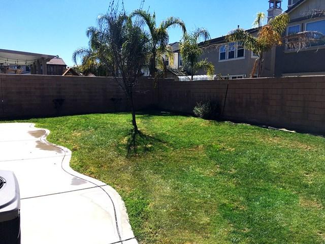 46271 Grass Meadow Wy, Temecula, CA 92592 Photo 8