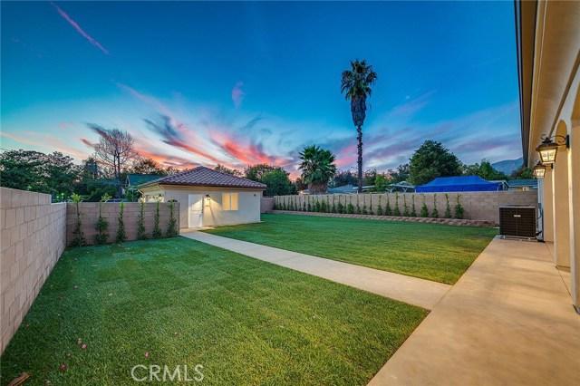 1447 Forest Ave, Pasadena, CA 91103 Photo 49