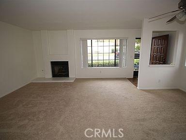 912 Hawthorne Av, Carlsbad, CA 92011 Photo 4