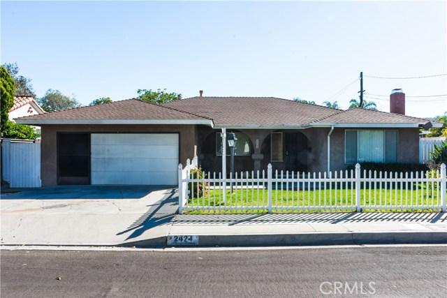 Photo of 2424 251st Street, Lomita, CA 90717