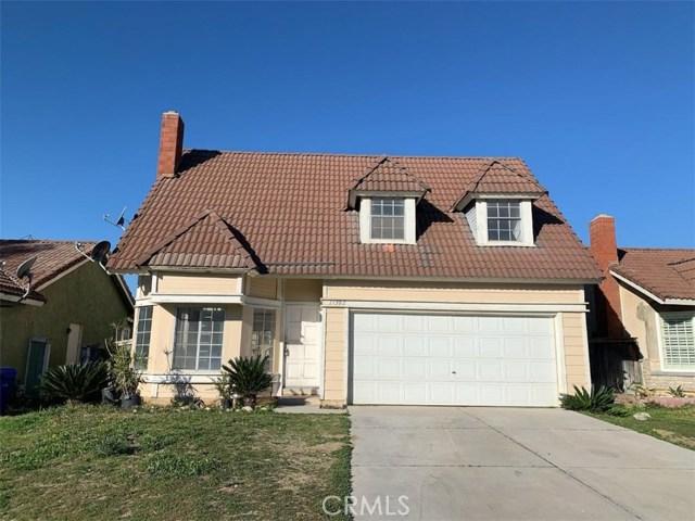 11382 Fernwood Avenue, Fontana, CA 92337