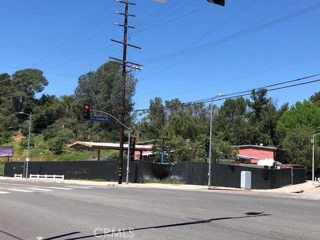 10159 Sunland Boulevard, Sunland, CA 91040