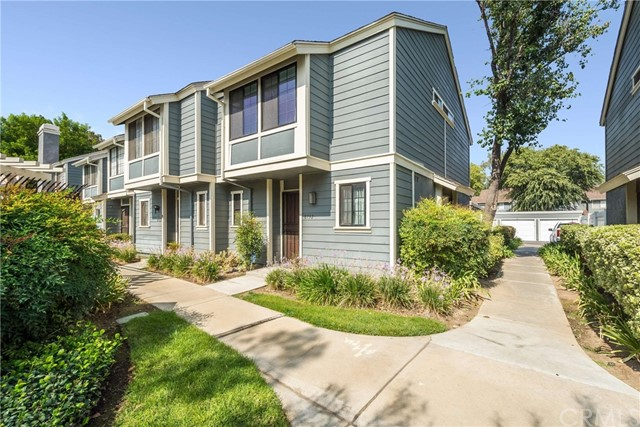 Photo of 8732 Pine Crest Place, Rancho Cucamonga, CA 91730