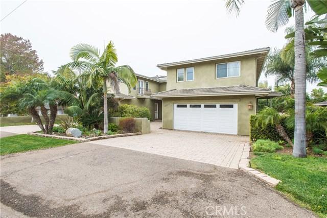 2827 Elmwood Street, Carlsbad, CA 92008 Photo 53