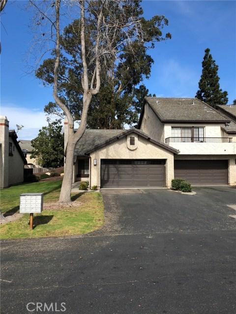 542 Parkview N, Santa Maria, CA 93455