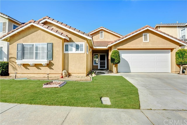 350  Camden Court 92879 - One of Corona Homes for Sale