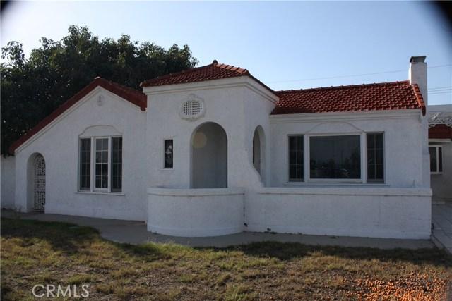10611 Western Avenue, Stanton, CA 90680