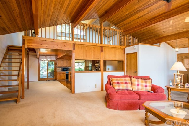 53685 Moic Dr, North Fork, CA 93643 Photo 8