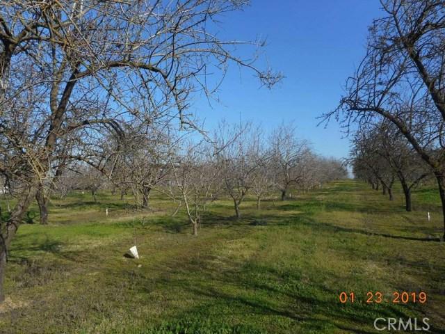 6728 Eucalyptus Avenue, Winton, CA 95388