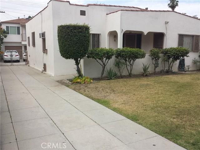 424 W Lomita Avenue A, Glendale, CA 91204