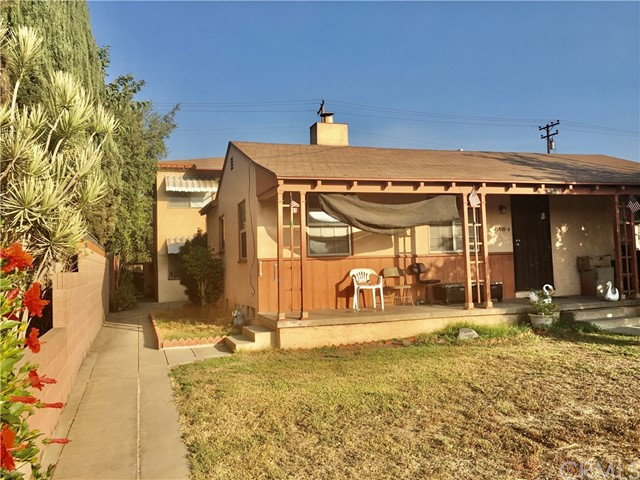 11910 Garfield Av, South Gate, CA 90280 Photo
