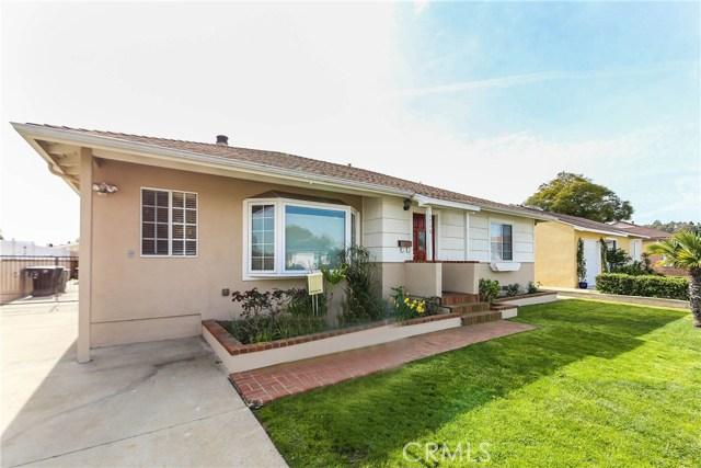 1710 W 236th Street, Torrance, CA 90501