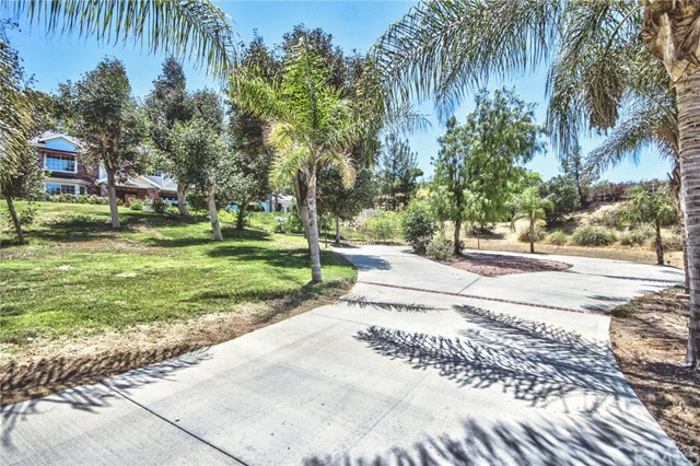 41540 Avenida Rancho, Temecula, CA 92592 Photo 2