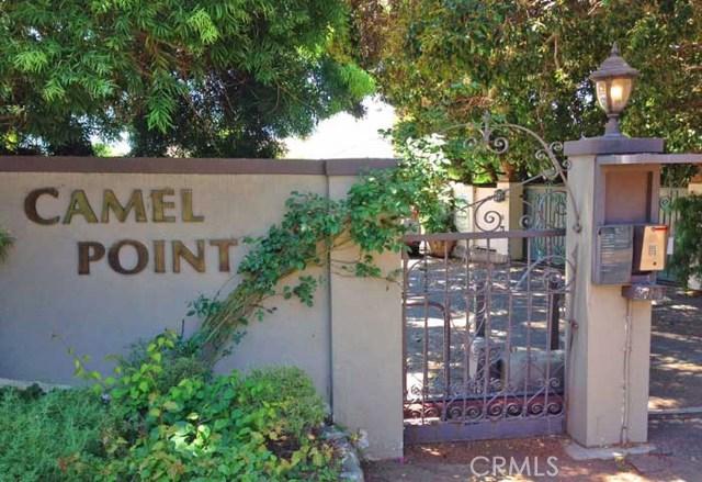 10 Camel Point Drive, Laguna Beach, CA 92651