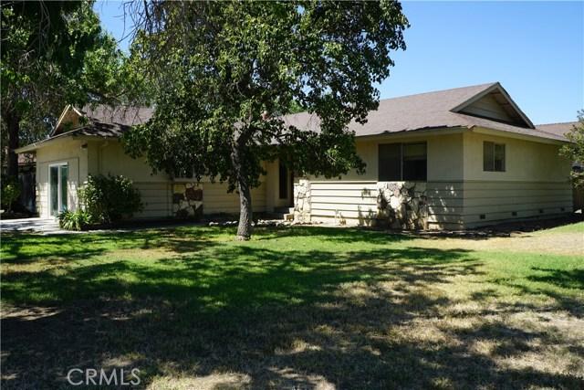 1521 S 10th Street, Los Banos, CA 93635