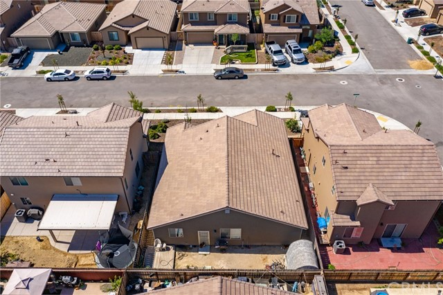 825 Avenida Vista, San Miguel, CA 93451 Photo 21