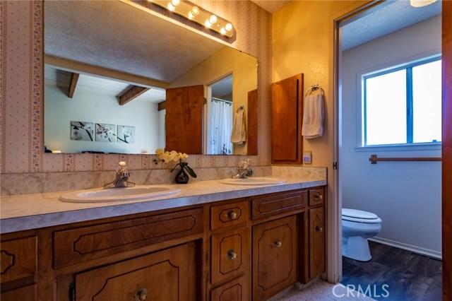 608 Croyden Ln, Cambria, CA 93428 Photo 35