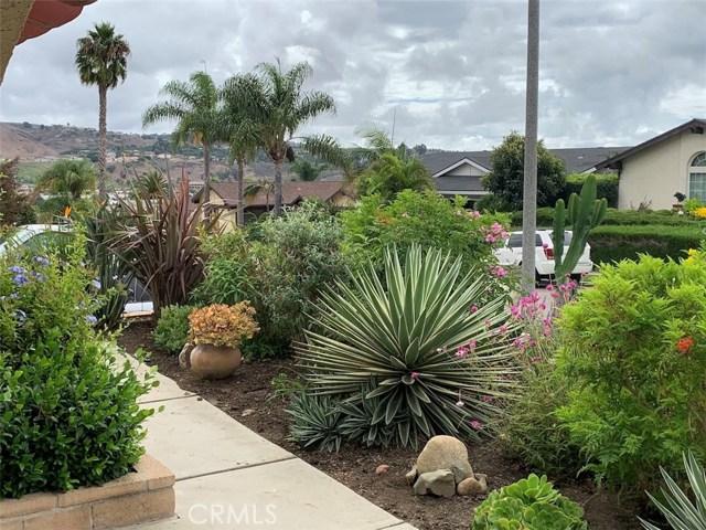 Image 4 of 25511 Via Inez Rd, San Juan Capistrano, CA 92675