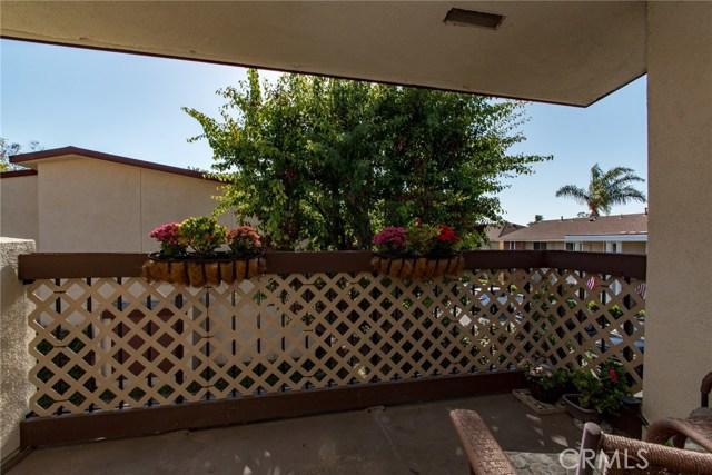 12200 Montecito Rd #33