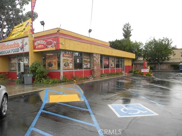 14551 Newport Avenue, Tustin, CA 92780