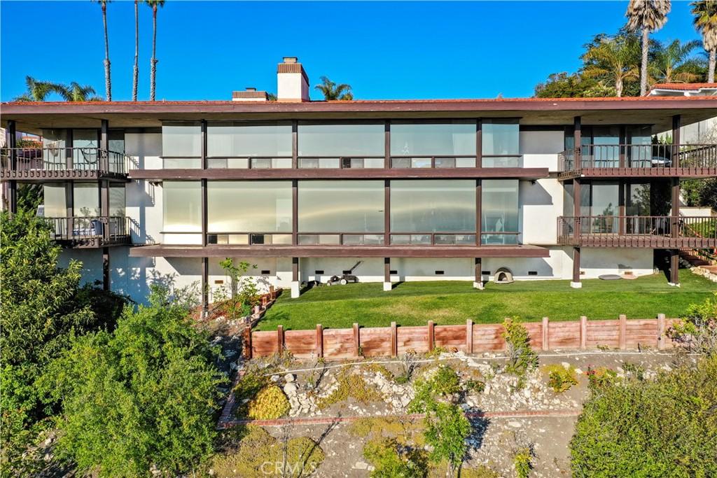 Photo of 1601 Via Barcelona, Palos Verdes Estates, CA 90274