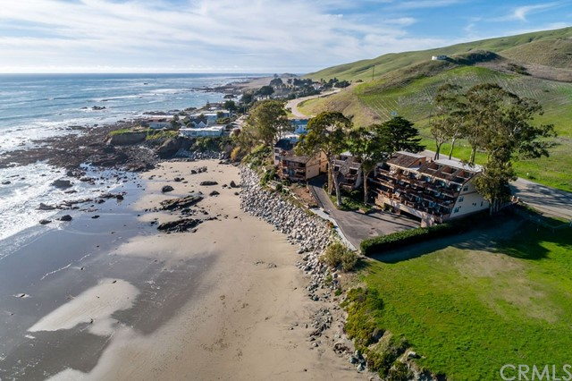 349 N Ocean Av, Cayucos, CA 93430 Photo 27