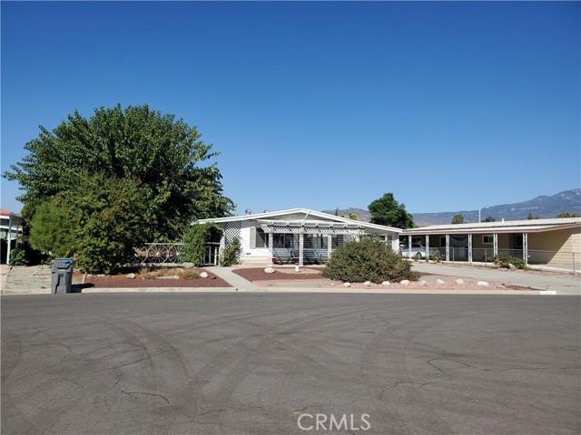 43716 Payne Ave, Hemet, CA 92544