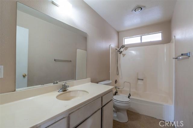4630 San Jose St, Montclair, CA 91763 Photo 7